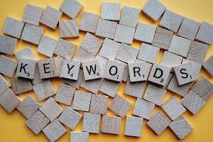 11+ Jenis Keyword Meningkatkan Konversi Penjualan Di Search Engine Google Untuk Online Marketing