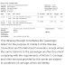 Pengalaman Naik Pesawat Srilankan Airlines Jerman Jakarta