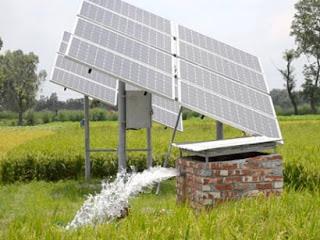 Fenacore impulsa un projecte finançat per la Unió Europea per promoure l'energia solar
