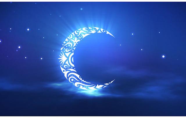 Sia-sia di dalam Bulan Ramadhan
