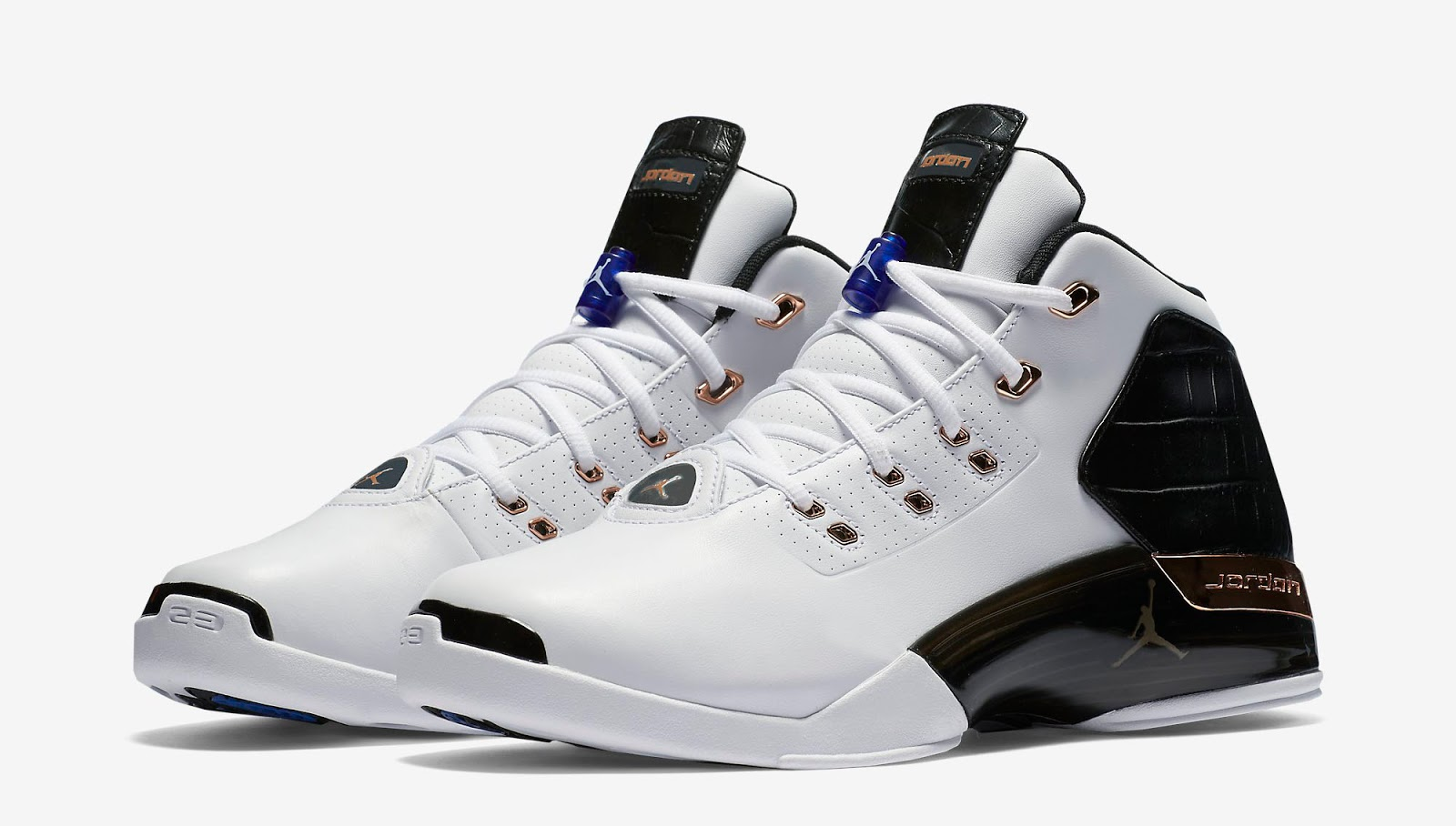 3859ca0dd575c3 ajordanxi Your  1 Source For Sneaker Release Dates  Air Jordan 17+ ...