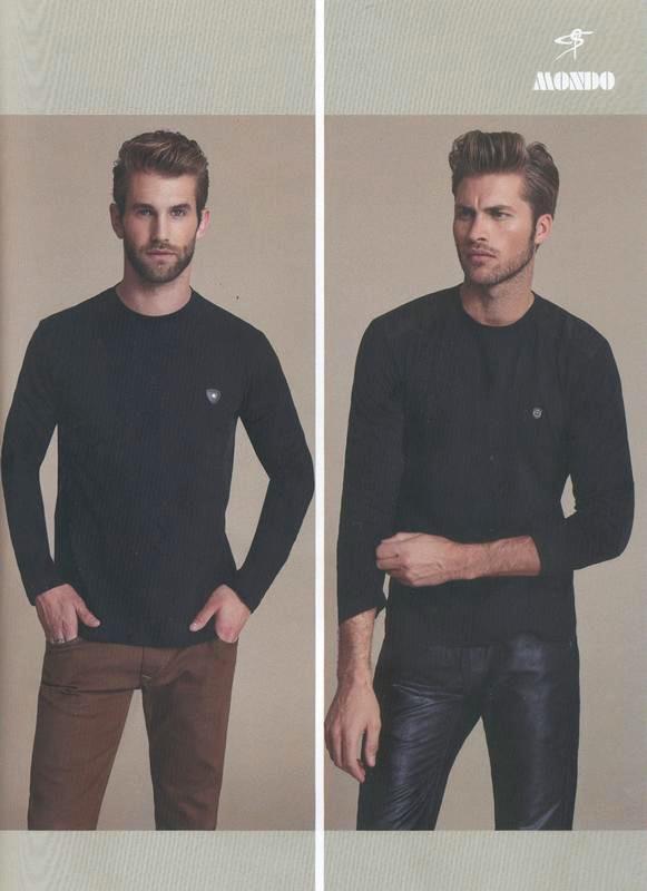Купить свитер мужской магазине Севастополь, Крым