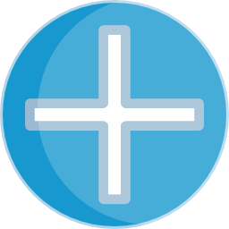 EmuCR: GB Enhanced+