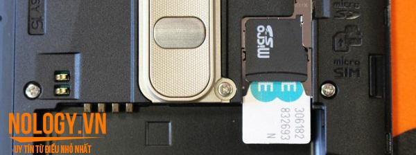 LG G4 cũ 2 sim