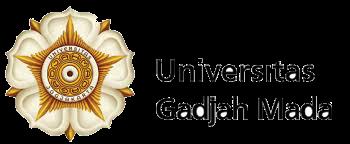 Jurusan, Fakultas, dan Program Studi di UGM