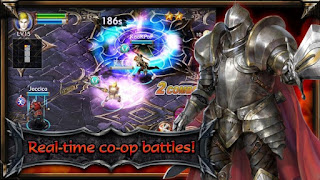 Fortress Legends v8.0.19616 Hack Mod Apk Full version