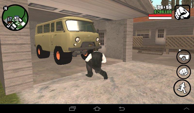 Gta San Andreas Mod Apk Revdl GTA San Andreas 200 Full Apk Mod CLEO