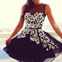 vestidos de 15, imagenes de vestidos de 15
