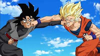 Dragon Ball Super Capitulo 50 Audio Latino HD