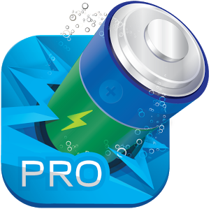 Battery Saver Pro v3.5.0