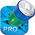 Battery Saver Pro v3.6.2