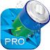 Battery Saver Pro v3.6.2