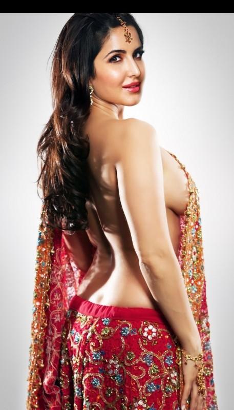 Best Katreena Kaif Naked Hd Pussy Chut Boobs Photo Nangi -1643