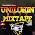 MIXTAPE: DJ Fimzy - Unilorin Hype Mixtape 2.0