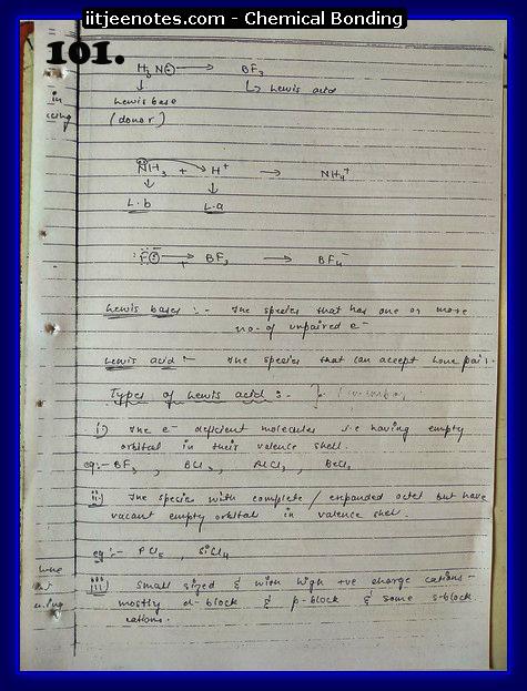 Chemical-Bonding Notes class 11-5