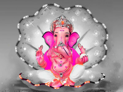 Lord-Ganeshay-nice-collection-new-pic