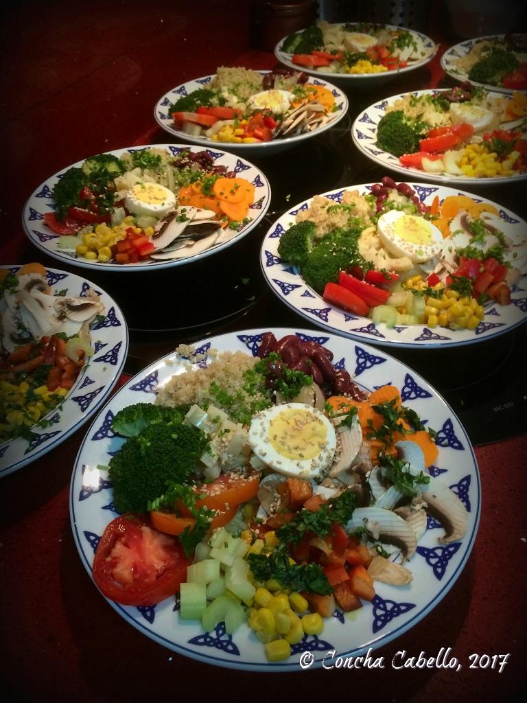 buddha-bowl-platos