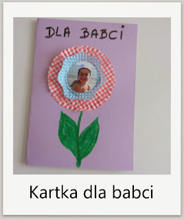 http://mordoklejka-i-rodzinka.blogspot.co.uk/2015/01/kartka-dla-babci.html
