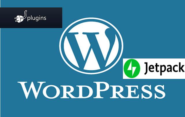 wordpress plugin for social media marketing