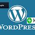 Top 3 Best Wordpress Plugins for Social Media Marketing and SEO