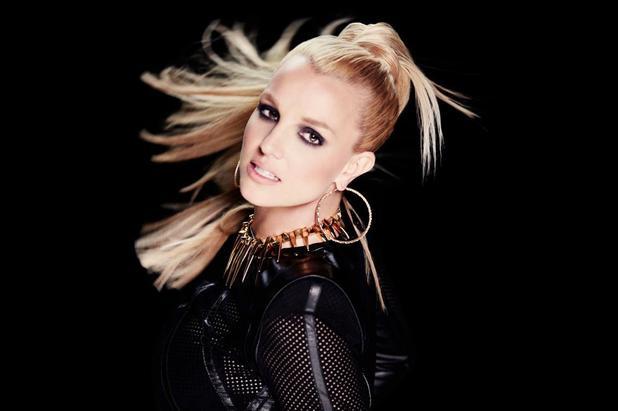 Will.I.Am Feat. Britney Spears - Scream & Shout (Wendland Remix)