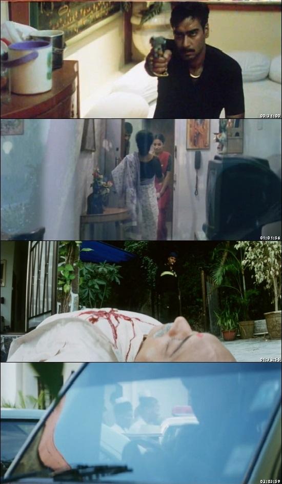 screen Shoot of Company 2002 DVDRip Full Hindi Movie Download