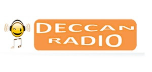 Deccan Radio Live Streaming Online