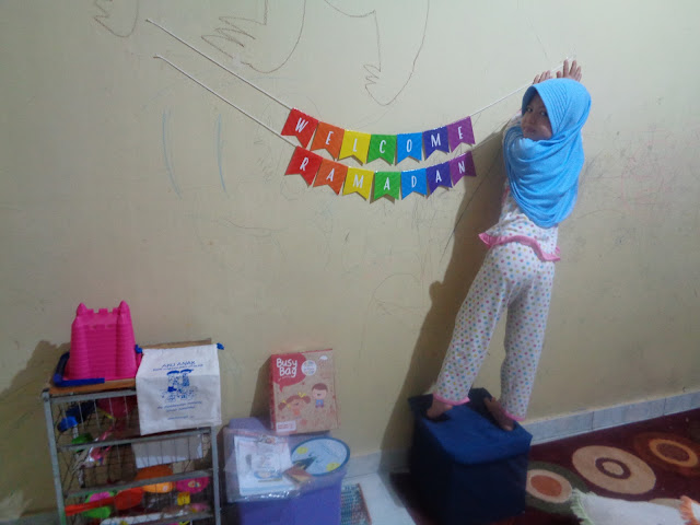 busy bag ramadan elhana learning kit
