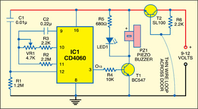 dayton timer relay wiring diagram series speaker crossover install www toyskids co 5x847 wireing 21 images time delay specifications