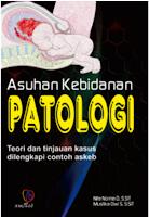 Askeb Patologi Teori dan Tinjauan Kasus