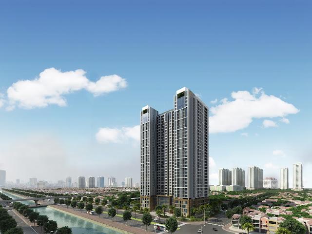 thi-truong-nha-dat-chung-cu-helios-tower-75-tam-trinh-1