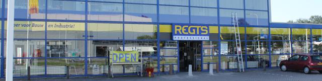 Regts