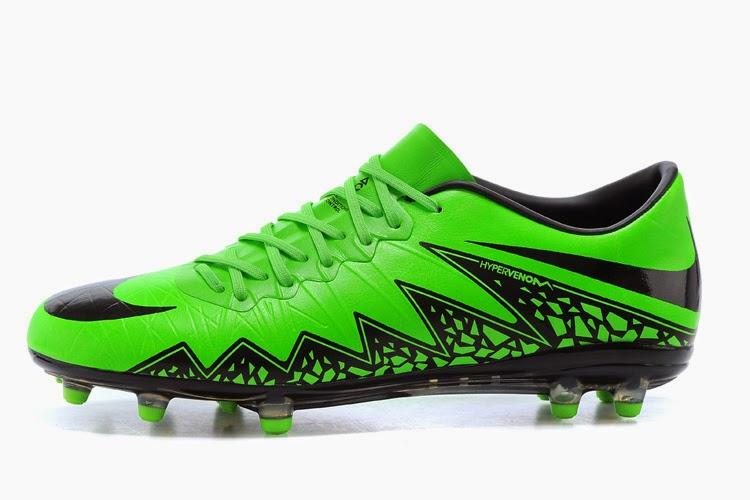 ebbc141e6 Pro-football-boots.co.uk  May 2015