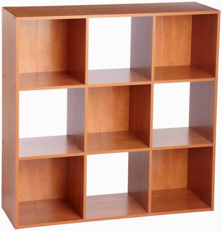 closetmaid. Black Bedroom Furniture Sets. Home Design Ideas