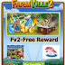 Farmville 2 Free 24 Special  Mystery Gifts For All Players !!!