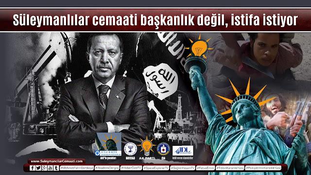 akademi dergisi, mehmet fahri sertkaya, gerçek yüzü, ak parti, Recep Tayyip Erdoğan, kadir mısıroğlu, cia, mossad, rusya, siyonistler, sahte diploma,