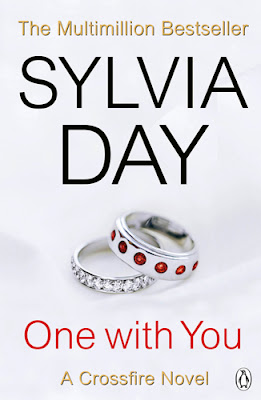 One with You - Sylvia Day free full ebook kindle download here myfreekindle.blogspot.com blo blogger booklovers booklikes amazon goodreads bestseller