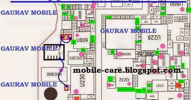 phone line wire diagram carrier air conditioner capacitor wiring gaurav-mobile: samsung gt-n7100 galaxy note 2 power on off button ways