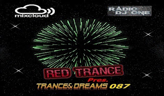 Happy New Year! in trance with Red Trance