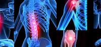 Лечение болезней суставов