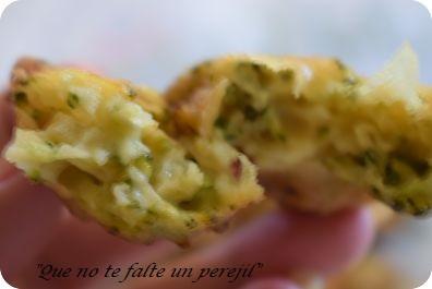 brócolis_buñuelos