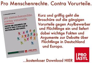 https://www.proasyl.de/material/pro-menschenrechte-contra-vorurteile-092015/