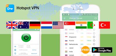 تطبيق hotspot vpn للأندرويد, تطبيق حماية عند تصفح الإنترنت, تطبيق hotspot vpn مدفوع للأندرويد, تطبيق hotspot vpn مهكر للأندرويد, تطبيق hotspot vpn كامل للأندرويد, تطبيق hotspot vpn مكرك, تطبيق hotspot vpn عضوية فيب