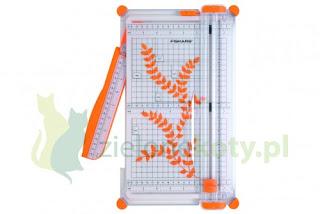 http://zielonekoty.pl/pl/p/Trymer-do-papieru-Fiskars-Sure-Cut-A430cm-duza-podstawa/787