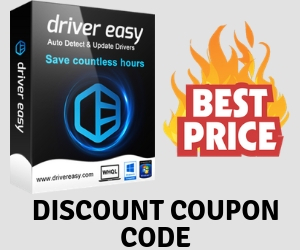 Driver_Easy_discount_coupon_code