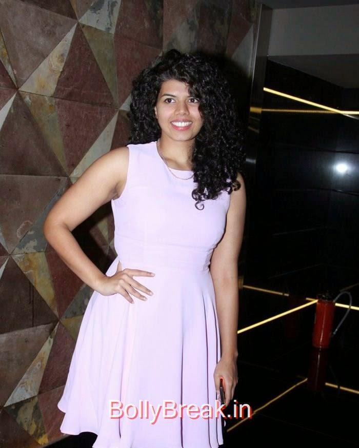 Veera Saxena, 'Hunterrr' Movie Music Launch Photo Gallery
