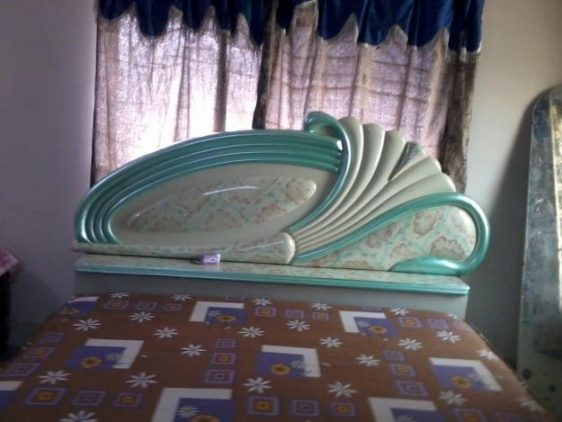 Furniture Design 2017 Pakistan