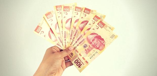 Servicio de préstamo confiable en México