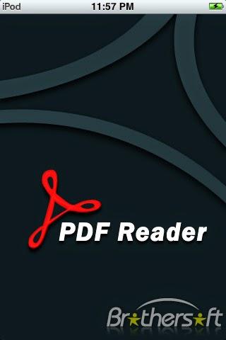 ung-duc-doc-file-pdf