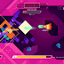 Graceful Explosion Machine Coming To Switch